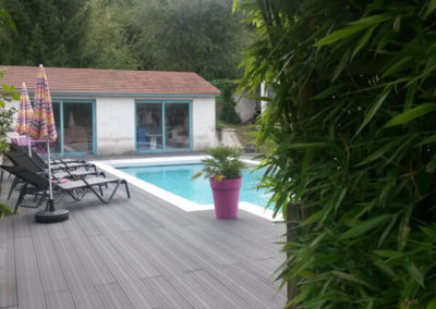 Terrasse_piscine